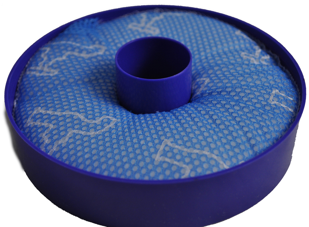 Qualtex Dyson Washable Pre Filter DC33 at Sears.com
