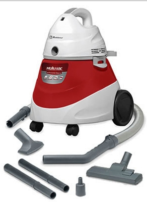 Koblenz 5 Gallon Wet/Dry Vacuum Wet/Dry Vacuum at Sears.com