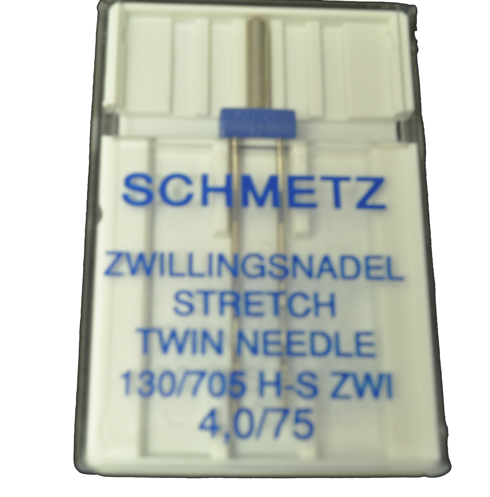 Schmetz Sewing Machine Needle Sewing Machine Needle Ball Point Tip at Sears.com