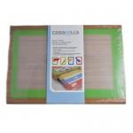 Chop N Prep Cutting Board