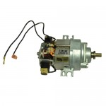 Generic TriStar Canister Motor