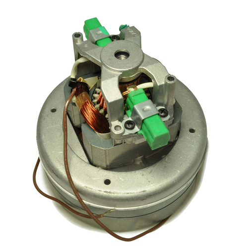 Ametek Lamb 116311 01 Vacuum Cleaner Motor Dixon 39 S Vacuum And Sewing Centerdixon 39 S Vacuum And