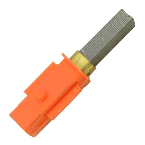 Ametek vacuum motor carbon brush 116471 00 for Shop vac motor brushes
