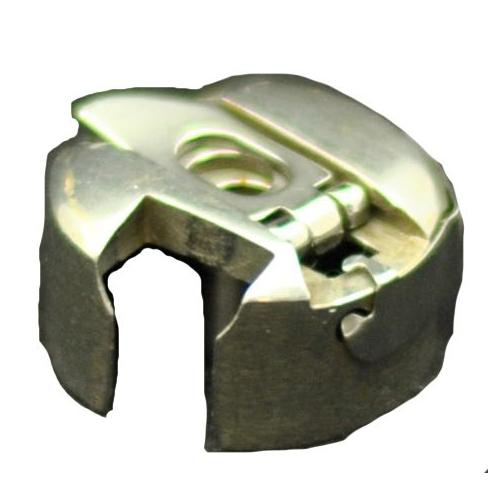 Generic Sewing Machine Metal Bobbin Case