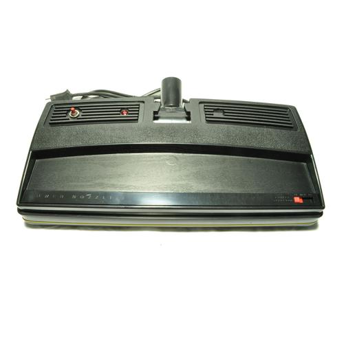 Rainbow Vacuum Power Nozzle R 2800 Vacsewcenterdixon S