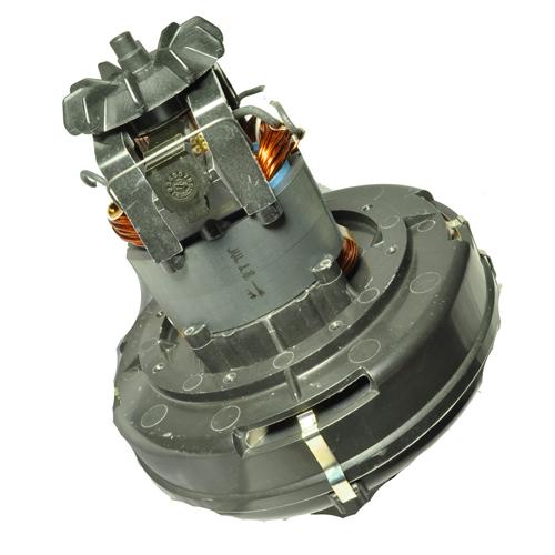 Vacuum Cleaner Motor R 3242
