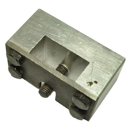 Bearing Puller Electric Motor : Kirby motor bearing puller vacsewcenter dixon s