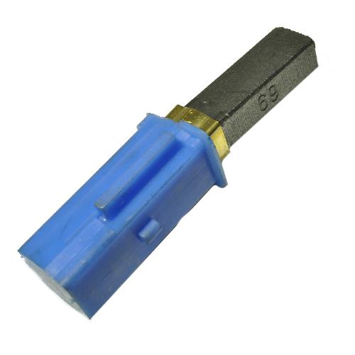 Ametek carbon brush vacuum and for Shop vac motor brushes