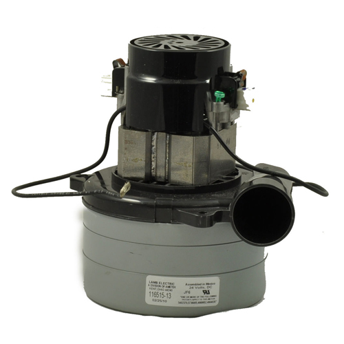 Ametek Lamb 116515 13 Vacuum Motor Vacuum And Sewing Center