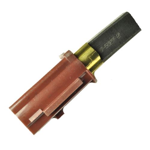 Lamb ametek motor carbon brush for Shop vac motor brushes