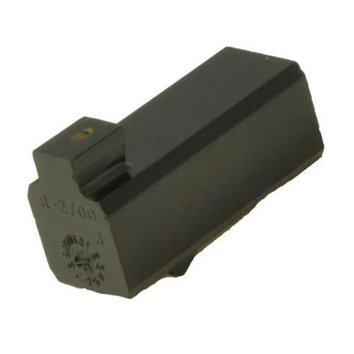 Rainbow Motor Carbon Brush Holder Dixon S Vacuum And