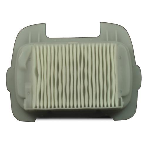 Sanyo Vacuum Cleaner Pre Filter Vacsewcenter Comdixon S