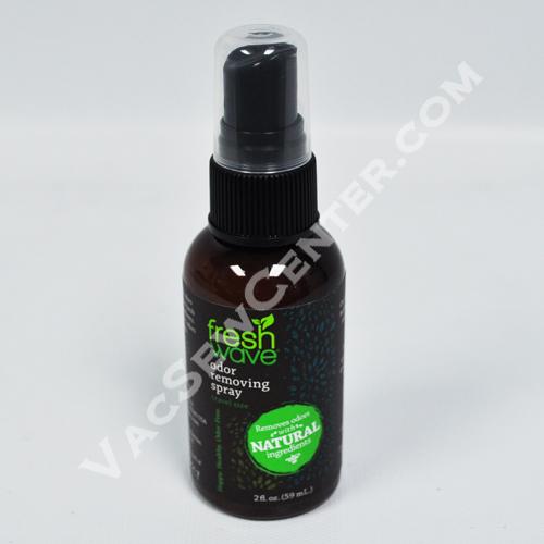Natural Odor Neutralizing Spray Vacsewcenter Comdixon S