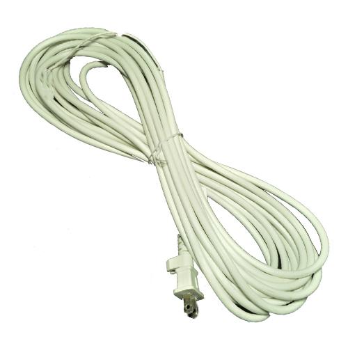 oreck xl vacuum power cord dixon s vacuum and sewing center oreck xl vacuum power cord