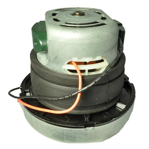 Hoover S3630 Vacuum Motor Vacuum
