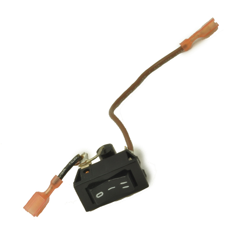automatic 2 speed powerglide diagram oreck 9200 vacuum switch two speed | vacsewcenter.comdixon ...
