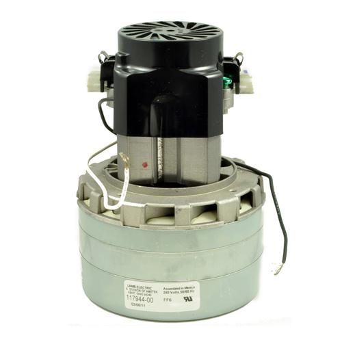 Ametek Lamb Motor 117944 00 Vacuum And Sewing Center: ametek lamb motor