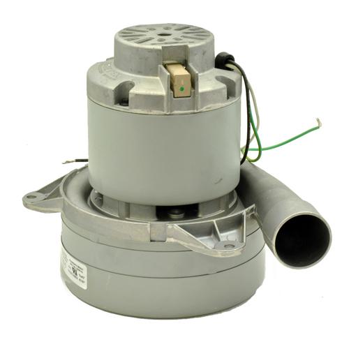 Ametek Lamb Vacuum Cleaner 240 Volt Motordixon 39 S Vacuum