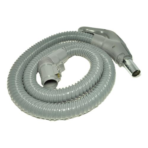 Kenmore Progressive Vacuum Parts >> Kenmore Progressive Vacuum Hose | VacSewCenter.comDixon's Vacuum and Sewing Center