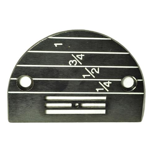 Sewing Machine Needle Plate 52033lgbdixon S Vacuum And