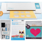 Die Cut Machines & Accessories