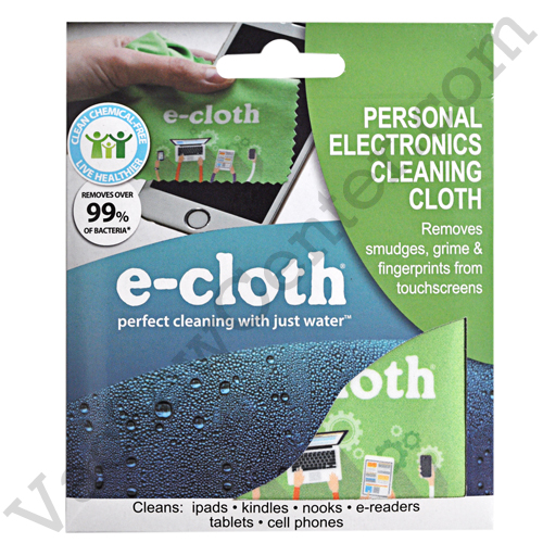 broom and dustpan e cloth personal electronics cleaning cloth dixon s 10625